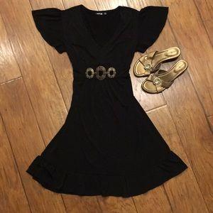 Apt. 9 Dress